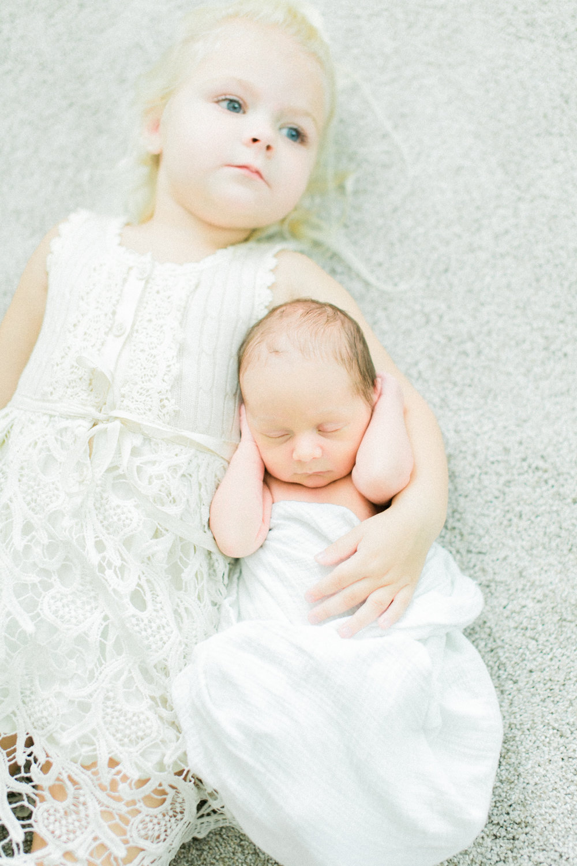 boise-meridian-idaho-newborn-photographer-6361.jpg