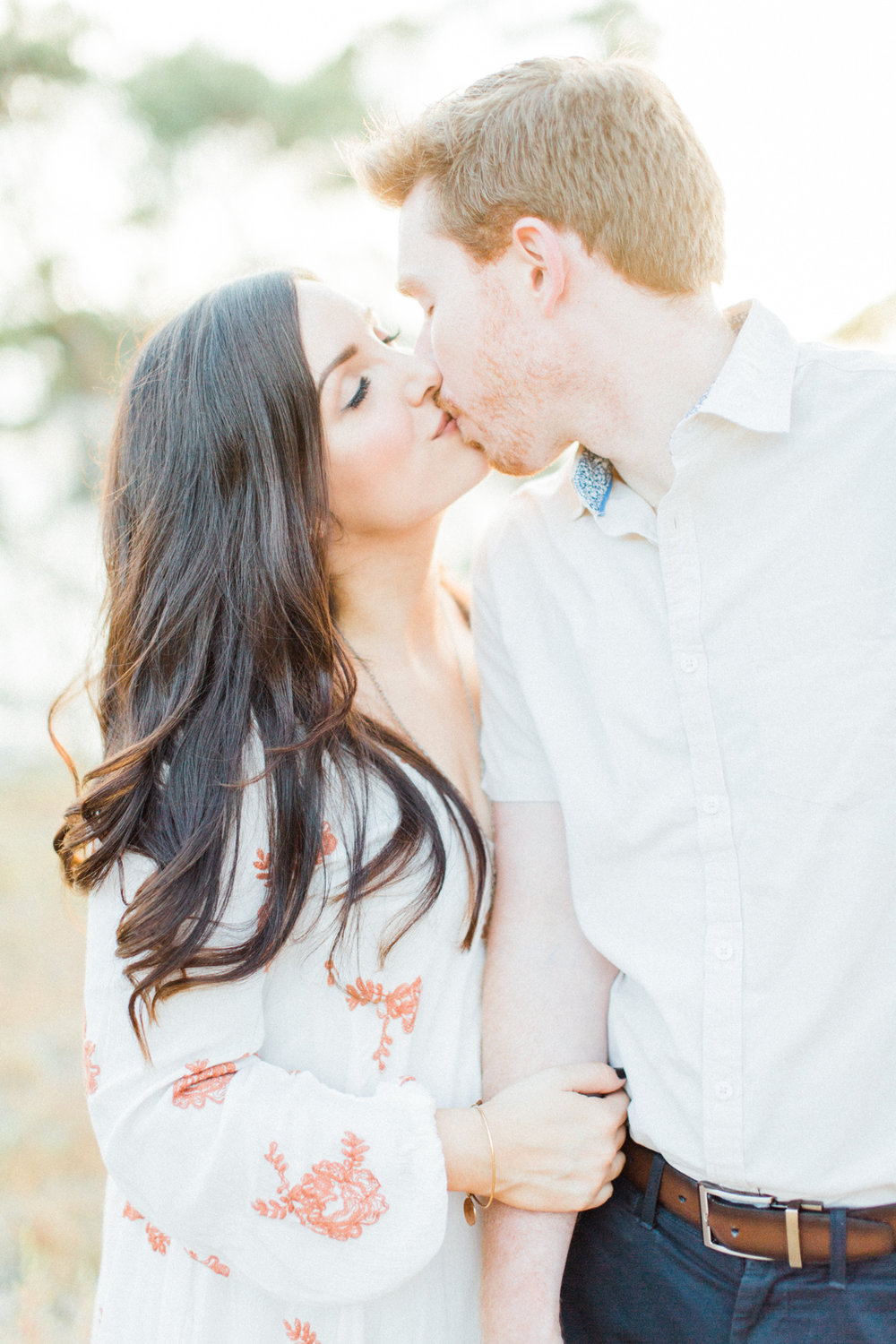 boise-idaho-elopement-engagement-photographer-4775.jpg