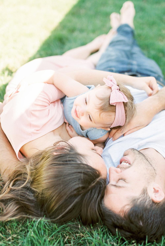 boise-idaho-family-newborn-wedding-photographer-007.jpg