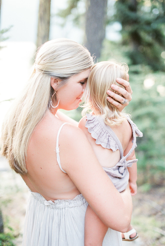 boise-idaho-family-newborn-wedding-photographer-017-2.jpg