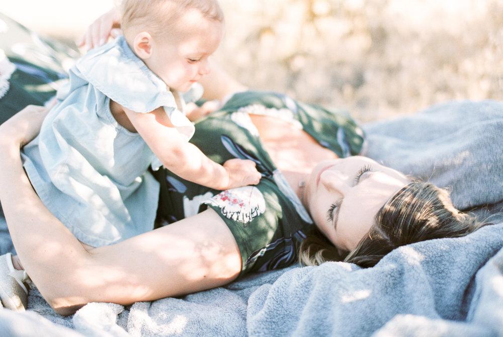 boise-idaho-family-newborn-wedding-photographer-027.jpg