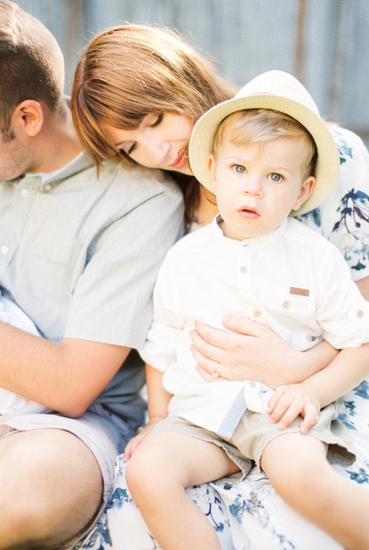 boise-idaho-family-newborn-wedding-photographer-048.jpg