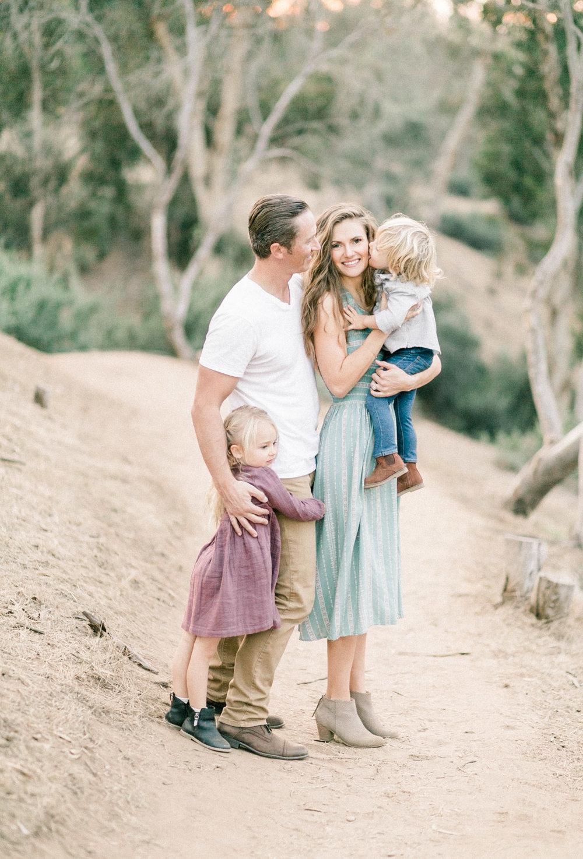 boise family photographer-4241.jpg
