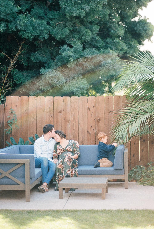 boise family photographer-.jpg