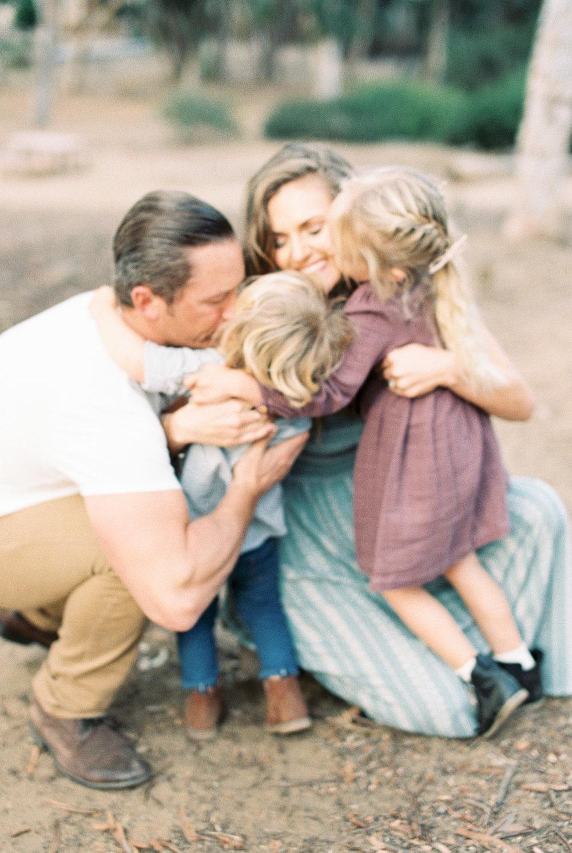 boise family photographer-280.jpg
