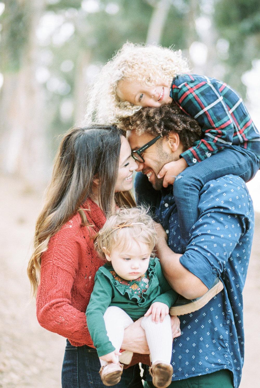 meridian idaho family photographer-143.jpg