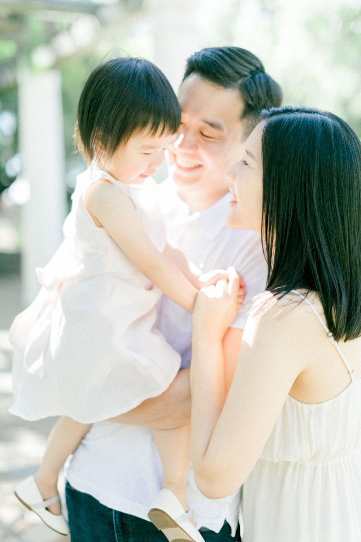 boise idaho family photographer-9093.jpg