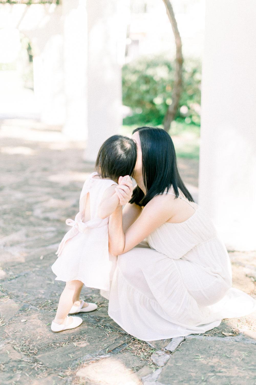 boise idaho family photographer-9111.jpg