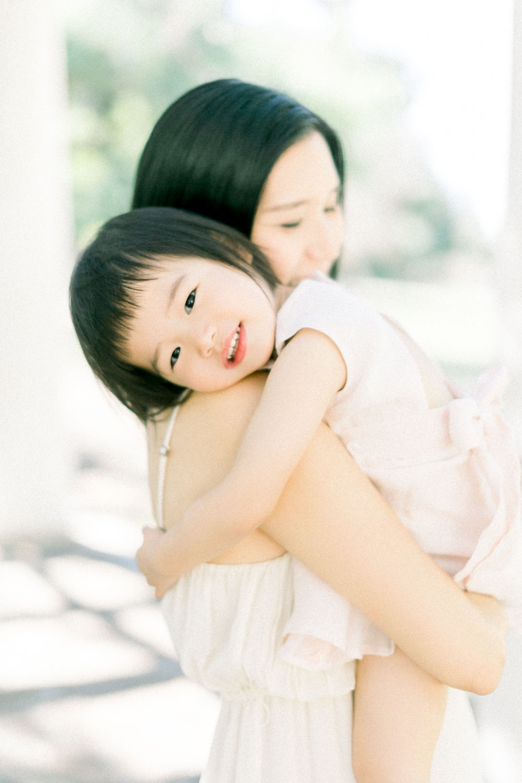 boise idaho family photographer-9149.jpg