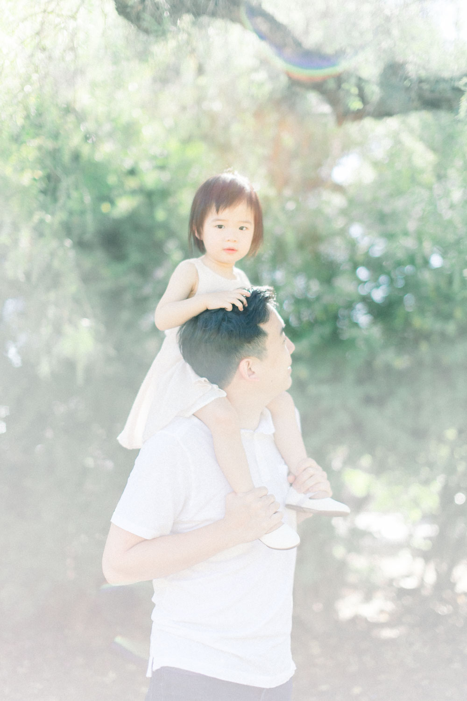 boise idaho family photographer-9240.jpg
