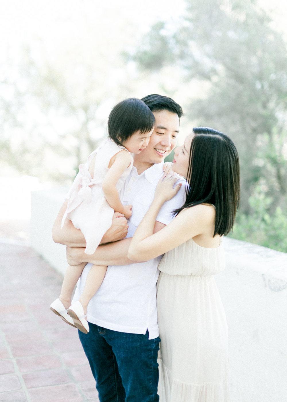 boise idaho family photographer-9262.jpg
