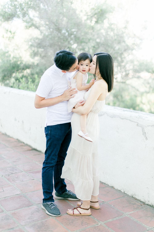 boise idaho family photographer-9282.jpg