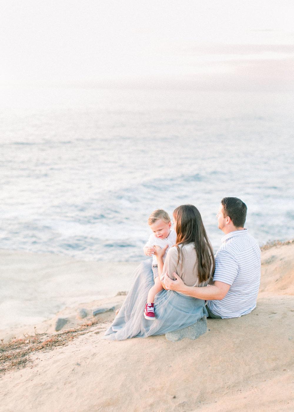boise idaho family photographer-9353.jpg