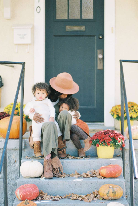 boise-idaho-family-photographer-073.jpg