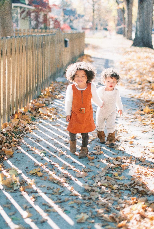 boise-idaho-family-photographer-079.jpg