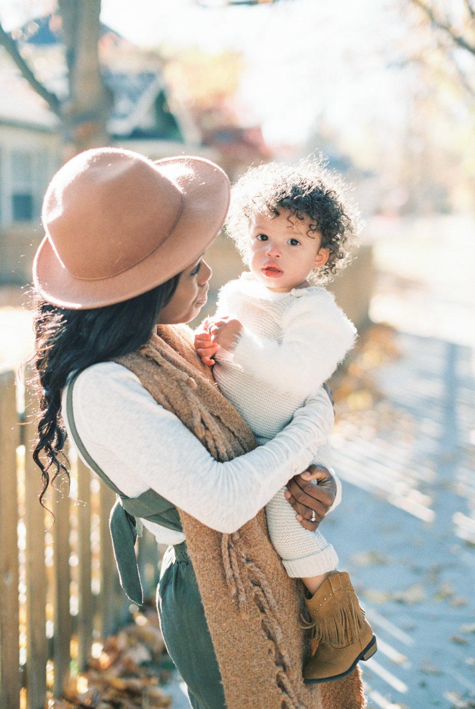 boise-idaho-family-photographer-081.jpg