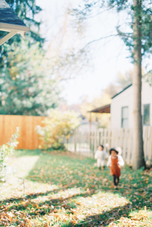 boise-idaho-family-photographer-095.jpg
