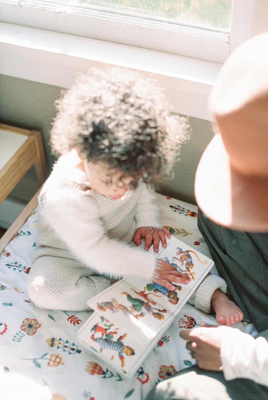 boise-idaho-family-photographer-100.jpg