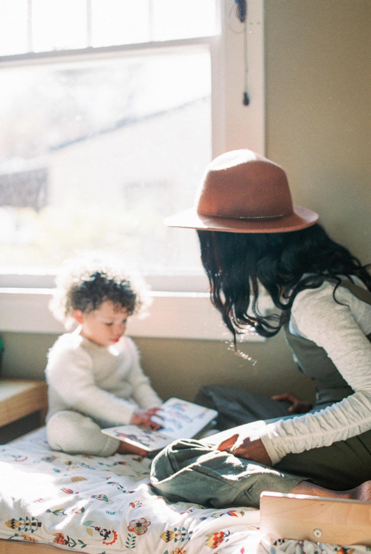 boise-idaho-family-photographer-101.jpg