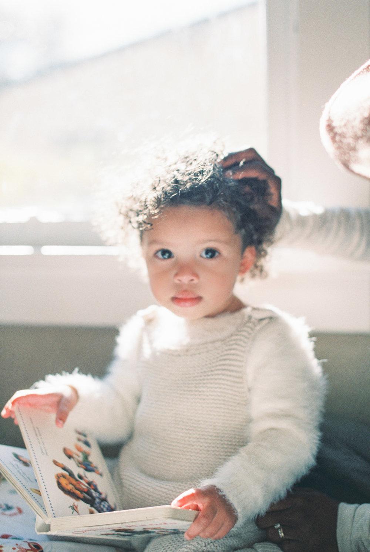 boise-idaho-family-photographer-104.jpg