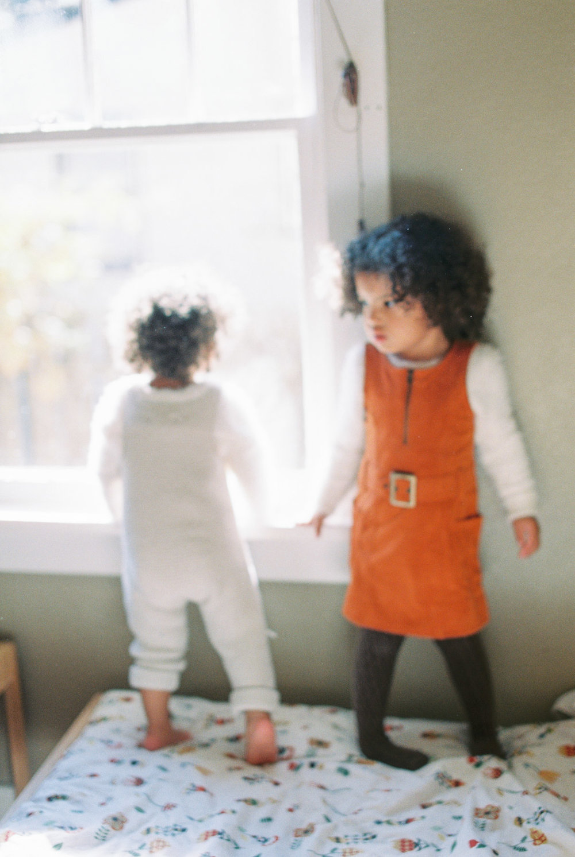 boise-idaho-family-photographer-107.jpg