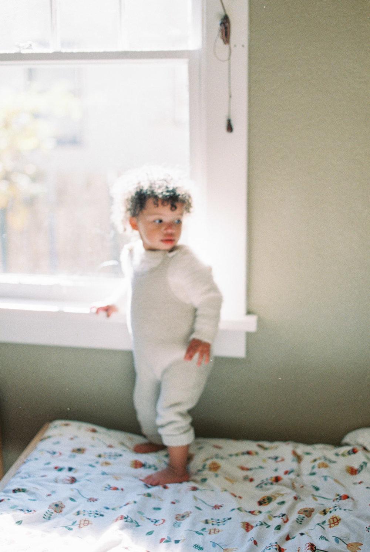 boise-idaho-family-photographer-108.jpg