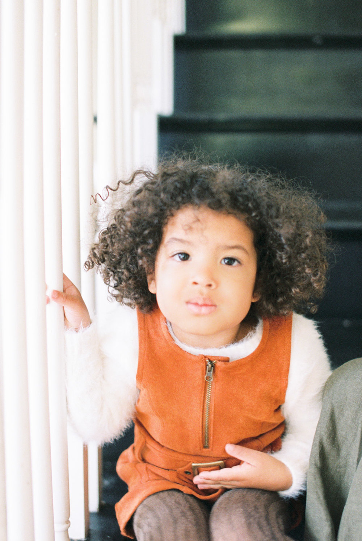 boise-idaho-family-photographer-118.jpg