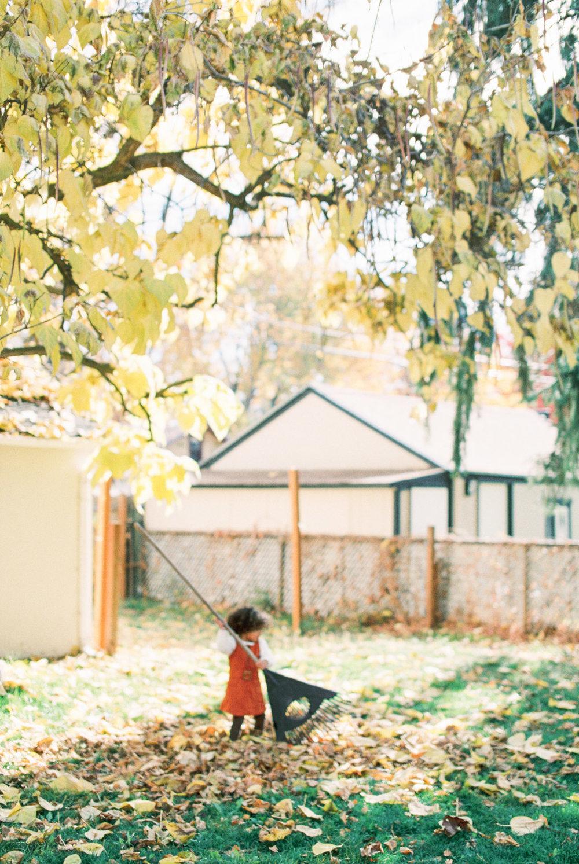 boise-idaho-family-photographer-119.jpg