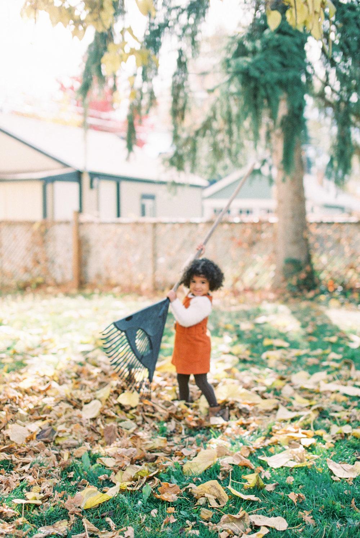 boise-idaho-family-photographer-121.jpg