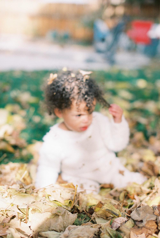 boise-idaho-family-photographer-122.jpg