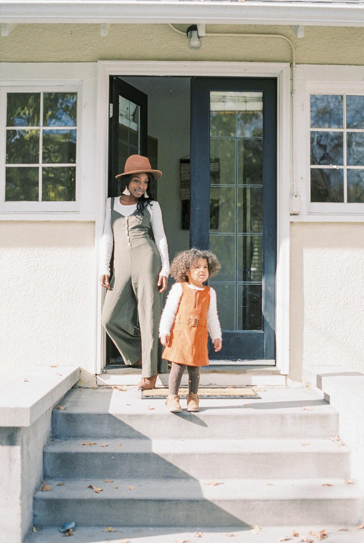boise-idaho-family-photographer-134.jpg