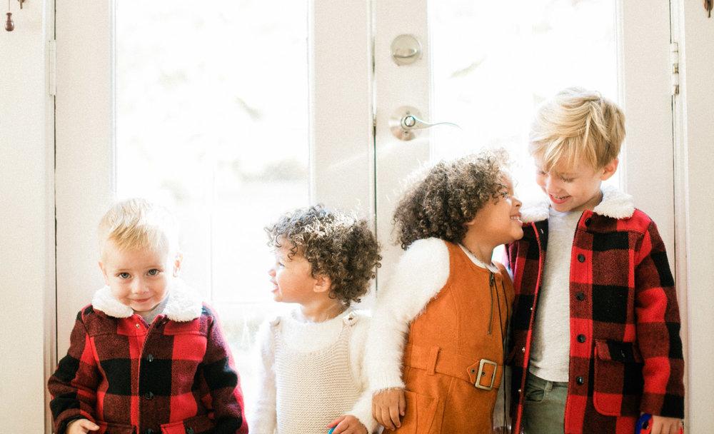 boise-idaho-family-photographer-1137.jpg