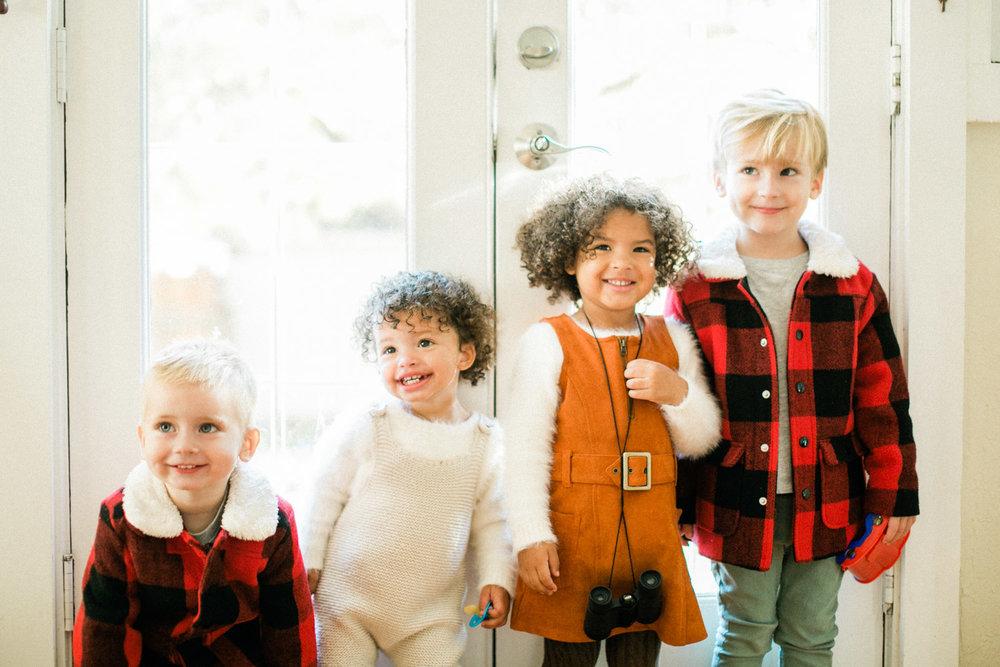 boise-idaho-family-photographer-1142.jpg