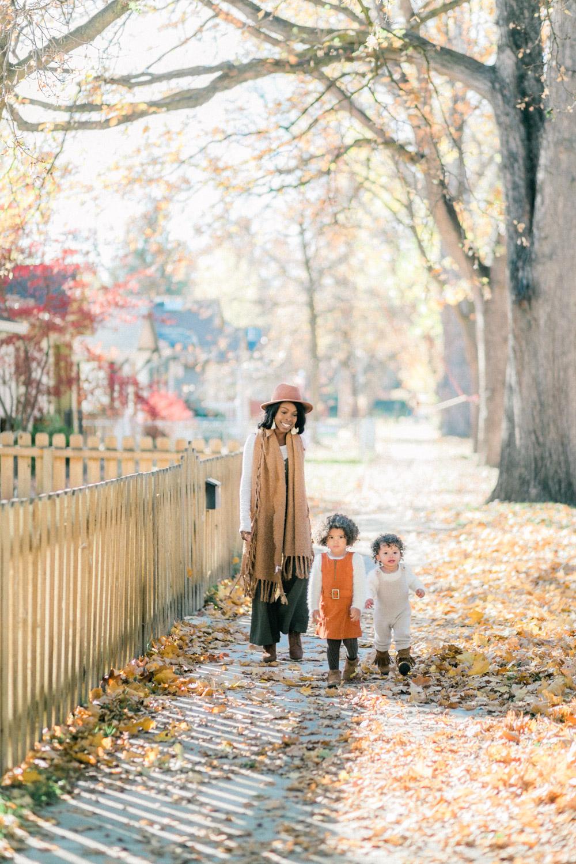 boise-idaho-family-photographer-1172.jpg