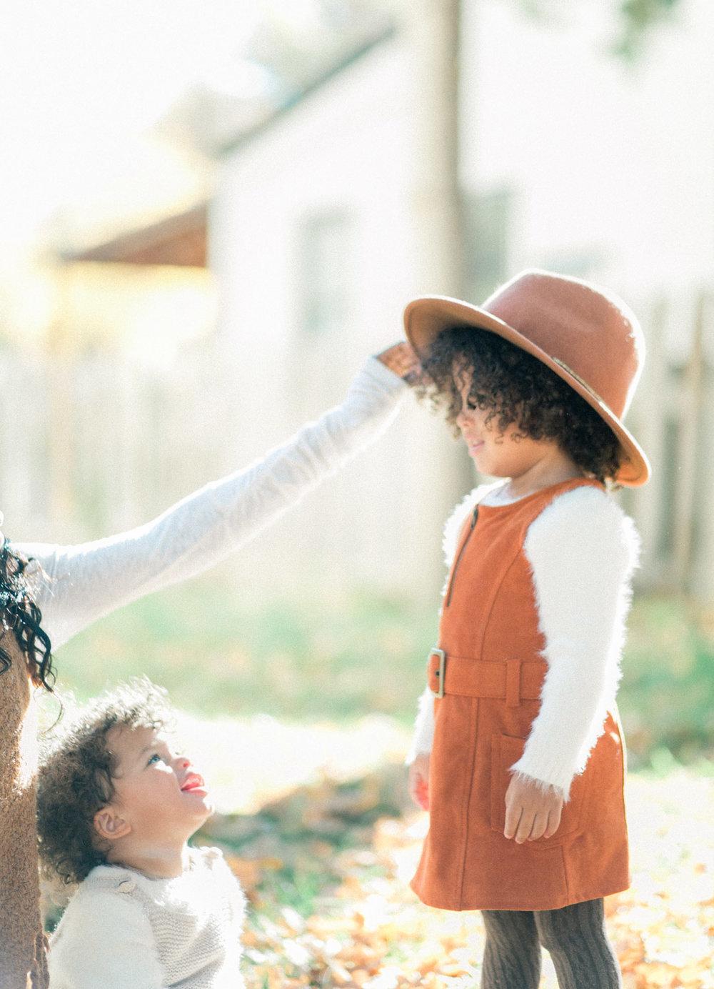 boise-idaho-family-photographer-1213.jpg