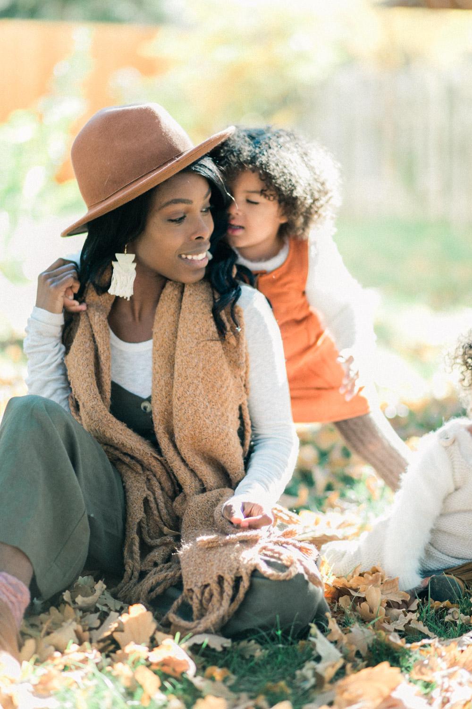 boise-idaho-family-photographer-1208.jpg