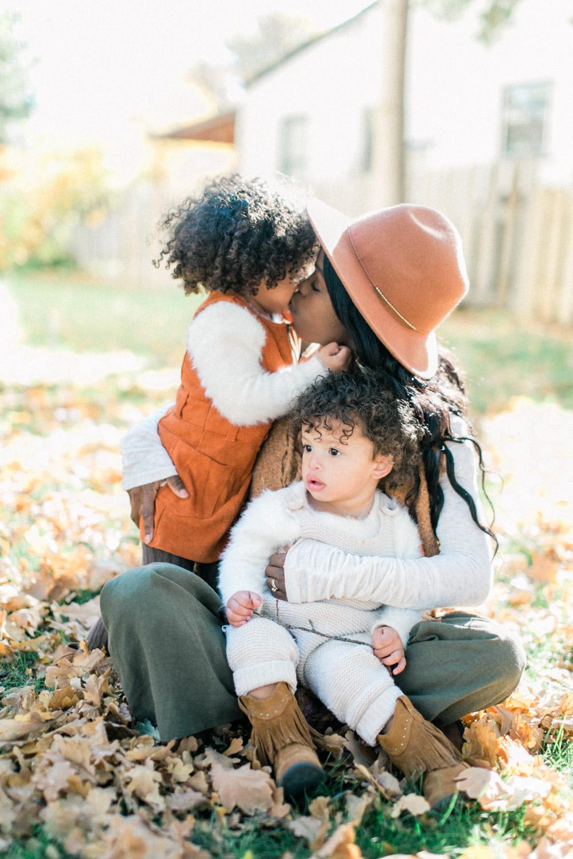 boise-idaho-family-photographer-1227.jpg
