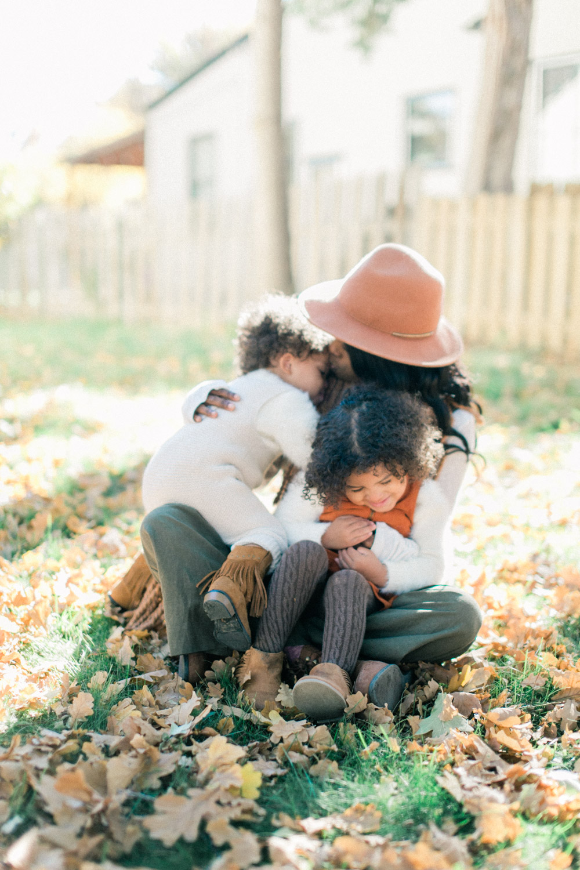 boise-idaho-family-photographer-1248.jpg