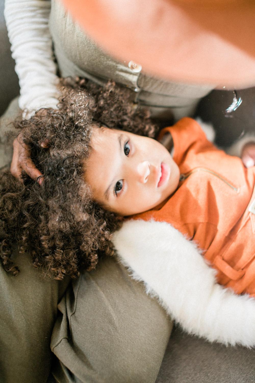 boise-idaho-family-photographer-1311.jpg