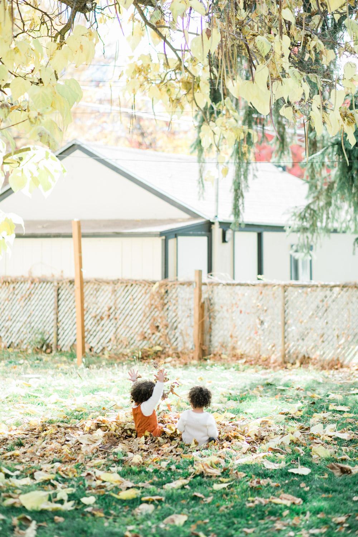 boise-idaho-family-photographer-1328.jpg