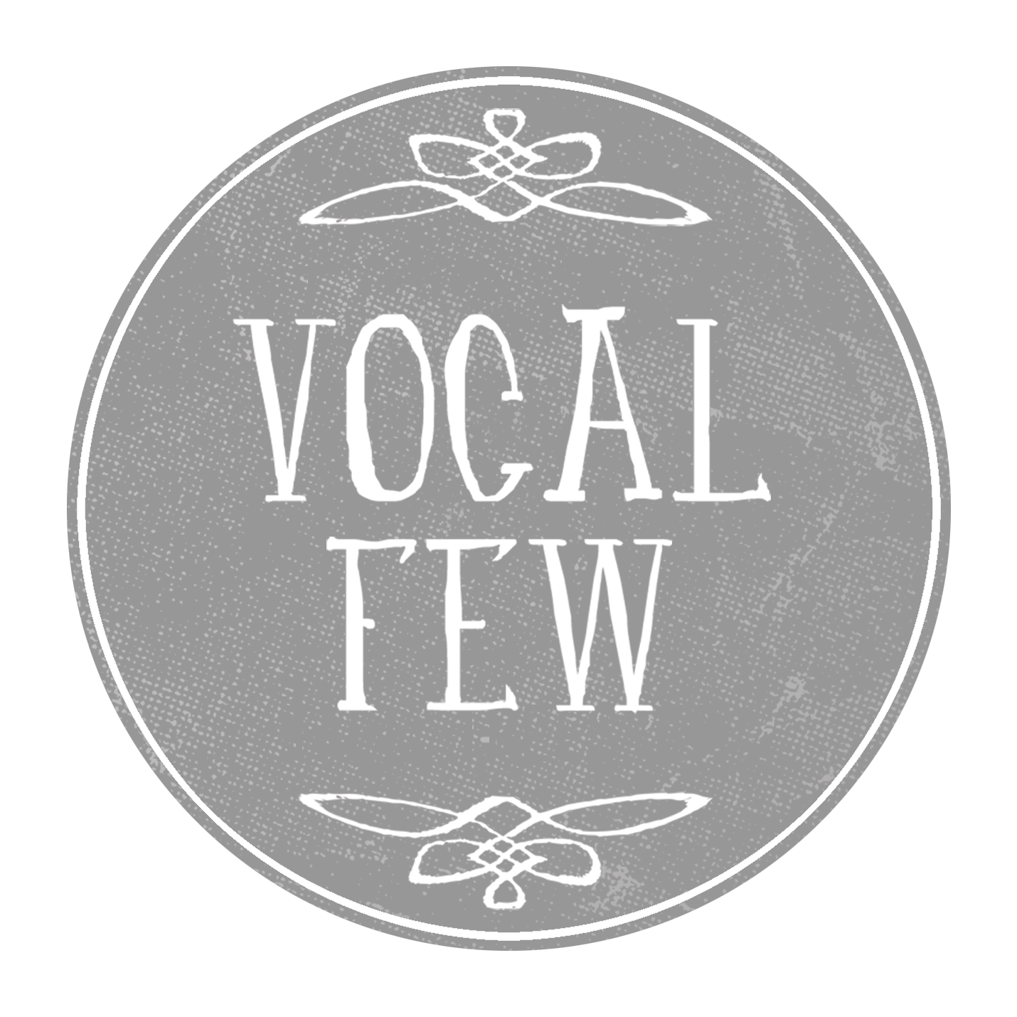 Vocal Few