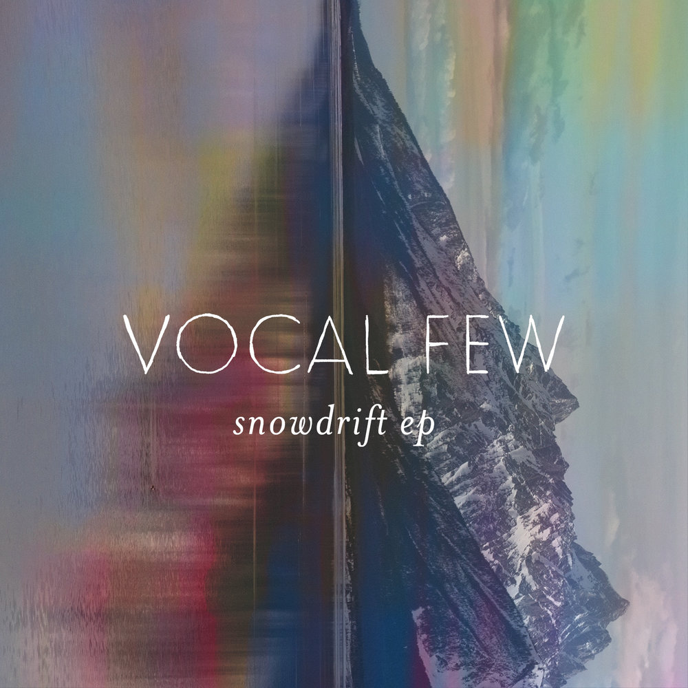 vocal-few-snowdrift-ep.jpg