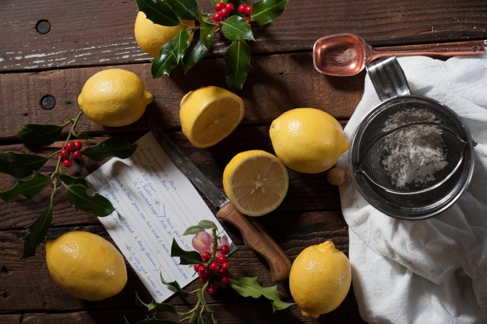 Lemon Bars.jpg
