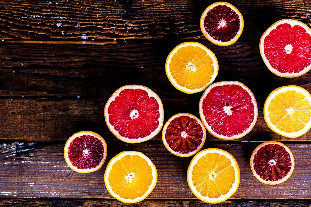 Citrus Salad-2.jpg