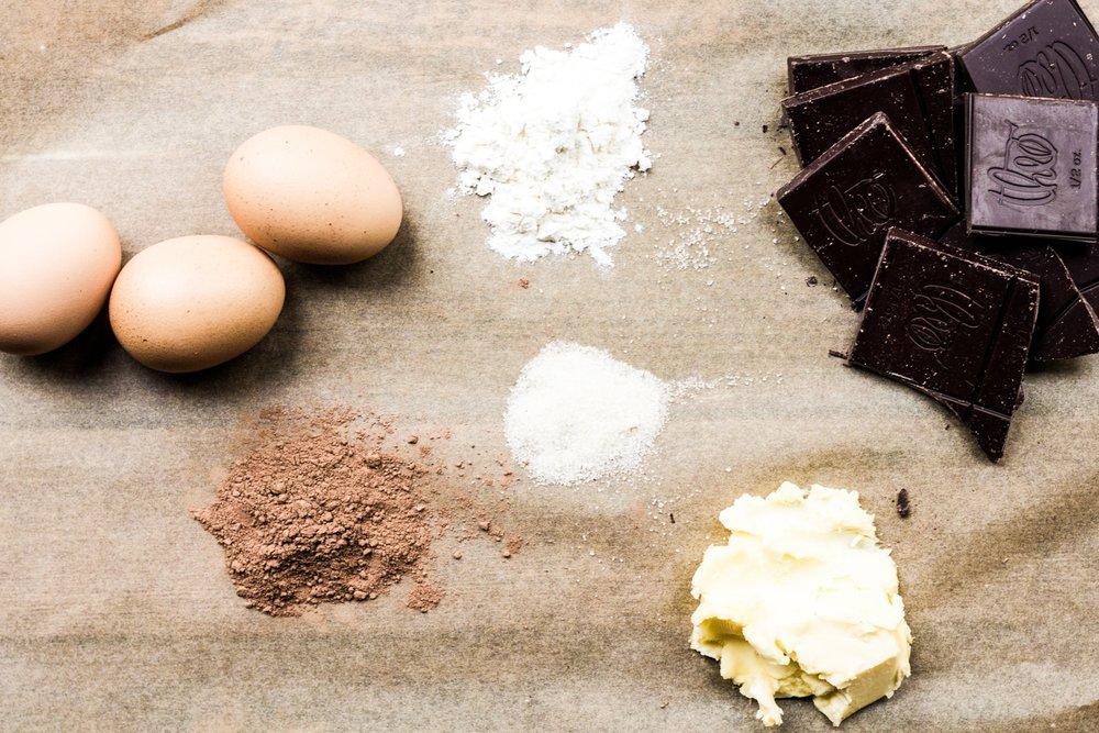 Brownies_.jpg