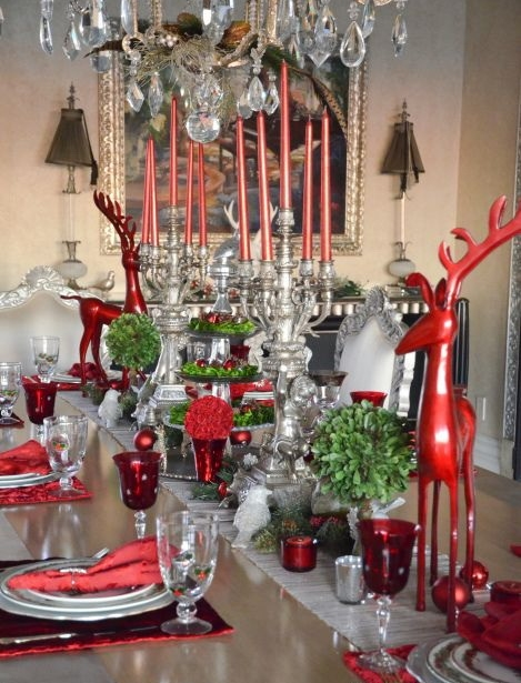 christmas-table-decorations_27.jpg