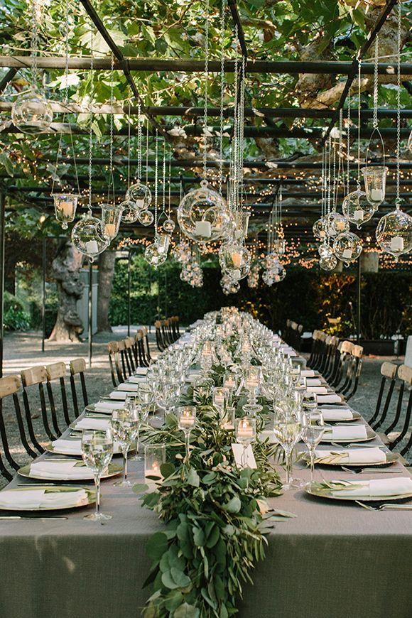 Blog 2016 top wedding trends styles garden wedding wedding planner madison wi junglespirit Choice Image