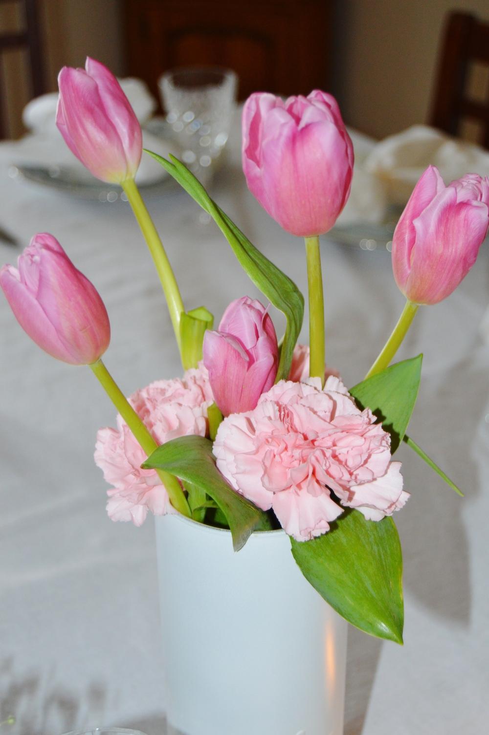 event design floral design easter brunch easter tablescape