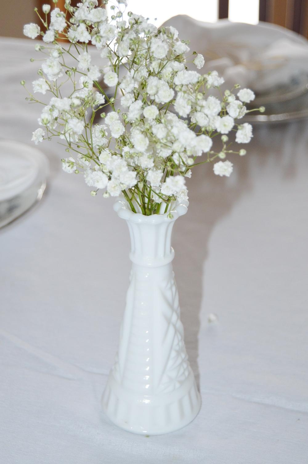 floral design event design easter tablescape easter event design