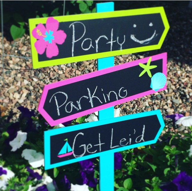 event planner party planner wisconsin
